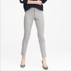 Sloan Ankle Pants